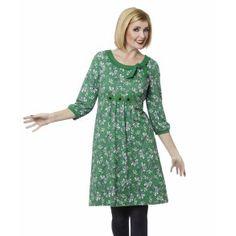 Kjole Klaras Best Dress