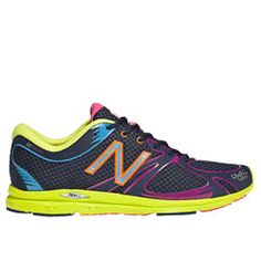 New Balance 1400*** this is what I NEED, they have no shoes in Africa!