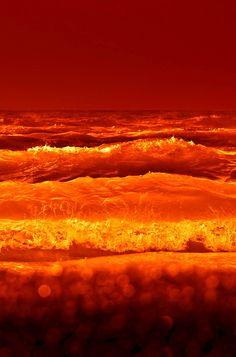 orange.quenalbertini: Orange shades