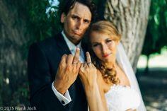 #Hochzeitsreportage auf #SchlossLiebenberg - #Hochzeitsfotografie und #Hochzeitsreportagen #paarshooting #schlossliebenberg