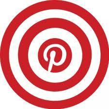 Les Pinterest in de Literatuurles! 'Pinterest' je verbeelding | Sexy Nederlands