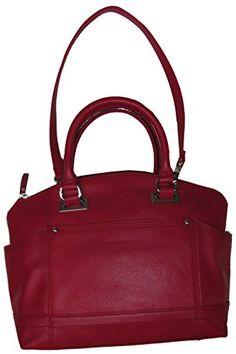 Prada Women Synthetic Satchel Handbag | Designer Handbags / Purses ...