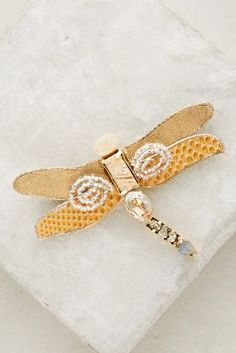 Anthropologie Damselfly Pin https://www.anthropologie.com/shop/damselfly-pin?cm_mmc=userselection-_-product-_-share-_-41732579