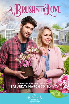 1637 Best Hallmark/Lifetime/Ion/Up Movies images in 2019