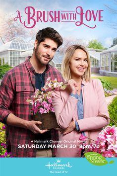 all of my heart inn love movie plot