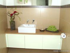 Bad und WC Accessoires aus Naturstein Seifenschale mit Metalleinsatz Schillernde Steinvase Steintablet http://a-zone-art-house.de/produkt/vase-aus-stein-2/
