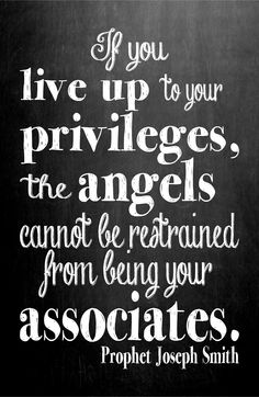 If you live up to your privileges JS quote bw 4x6.jpg 2,370×3,645 pixels