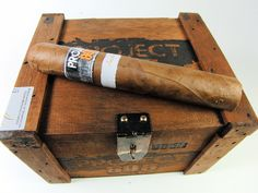 Project 805 Classic Robusto Cigars