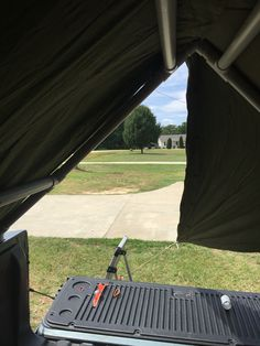 9 Best Army Pup Tent truck bed images in 2016 | Army, Cabin