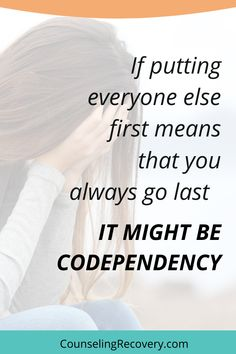 If you struggle with people pleasing or setting boundaries, relationships become lop-sided. When you are codependent, you want to be liked more than you want to risk being honest about what you really need. This creates problems that hurt you and the relationship. Learn how to start healing these codependent relationship patterns. #codependency #recovery #boundaries #relationships Relationship Hurt, Relationship Problems, Self Development, Personal Development, Codependency Recovery, Relapse Prevention, Break Up Quotes, Grief Support, Setting Boundaries