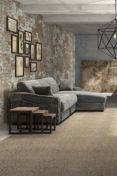 30 best design interiors images design homes diy ideas for home rh pinterest com