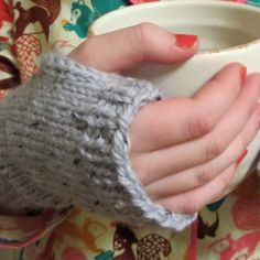 interweave-knitting-easy-knitting-patterns