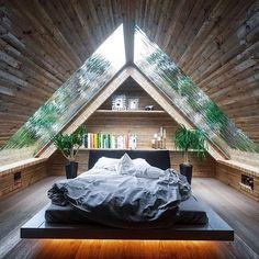 My Friend Style @urbanstudio.design Discover His Designs @urbanstudio.design