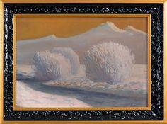 DARTE AUKČNÁ SPOLOČNOSŤ s.r.o., obrazy, starožitnosti, umenie, umelci, výtvarné diela, online aukcia, aukcie, dražby -