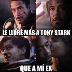 Avengers Comics, Avengers Memes, Disney Marvel, Marvel Funny, Marvel Memes, Marvel Avengers, Sherlock Doctor Who, Mundo Marvel, Funny Memes