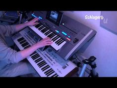 Darling (Fantasy) - Schlagerburschi Tyros 5, PA2x - YouTube Organ Music, Beautiful Love Quotes, List, Dance Music, Music Instruments, Fantasy, Songs, Youtube, Instrumental Music