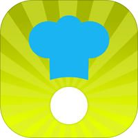 Cooking Planit by Cooking Planit
