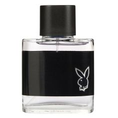 56 Great 5 Harga Parfum Playboy Paling Mahal Di Lazada Images
