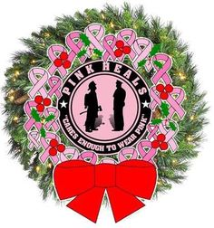 12 Best Pink Heals images in 2012   Pink, Healing, Pink truck