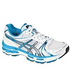Asics Women s GEL-Kayano 18 Running Shoe  runoutlet Asics Running Shoes, Asics  Shoes 186d8bf9b522
