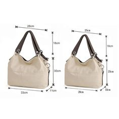 big small beige pink red white green brown black handbags shoulder bags good quality large capacity for women lady female ladies   Read more at The Bargain Paradise : https://www.nboempire.com/products/big-small-beige-pink-red-white-green-brown-black-handbags-shoulder-bags-good-quality-large-capacity-for-women-lady-female-ladies/
