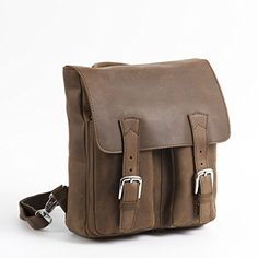 Backpacks Leather Bags Made to be Durable BS75  http://www.alltravelbag.com/backpacks-leather-bags-made-to-be-durable-bs75/