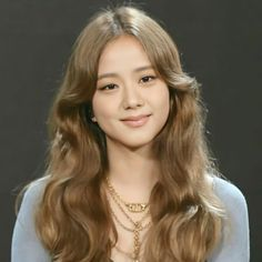 Yg Entertainment, Music Station, Blackpink Video, Black Pink Kpop, Blackpink Photos, Blackpink Fashion, Face Hair, Beauty Queens, Korean Singer