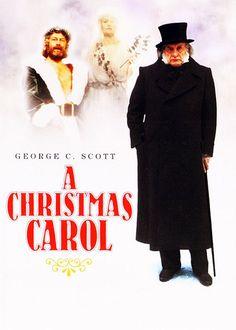 A Christmas Carol 1984 full Movie HD Free Download DVDrip