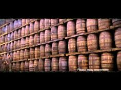 Elite Luxury Alliance - Diageo is a global company, trading in around 180 markets over the world. Ron Zacapa 23, Luxury Definition, Centenario, Gadgets, Rum, Things To Come, Beards, Youtube, Wordpress