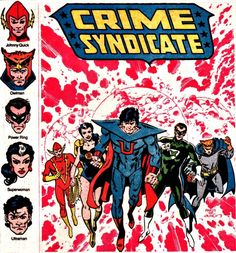 Crime-Syndicate-old-school-DC-Comics.jpg (855×920)