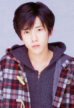 Ninomiya Kazunari, Cute Guys, Idol, Super Cute, Handsome, Japan, Sexy, People, Cute Teenage Boys