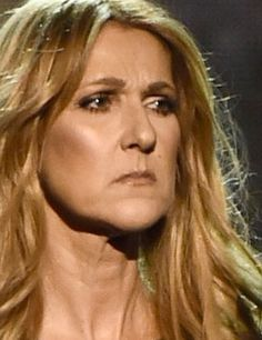 Celine Dion sings tribute to her late brother the day after her husband's funeral