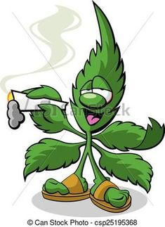 Cartoon marijuana leaf Stock Photos and Images. Cartoon marijuana leaf pictures and royalty free photography available to search from thousands of stock photographers. Marijuana Art, Marijuana Leaves, Medical Marijuana, Graffiti Drawing, Graffiti Art, Art Drawings, Posca Art, Smoke Weed, Weed