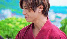 Gurunai - Yamada Ryosuke