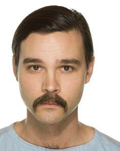regular-mustache.jpeg (640×800)