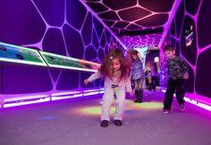 Astro-Overnights Chicago, IL #Kids #Events