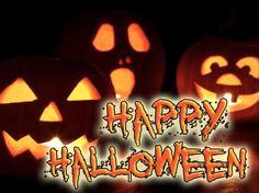 Happy Halloween Quotes, Halloween Jokes, Halloween Wishes, Halloween Greetings, Halloween Pictures, Halloween Birthday, Cute Halloween, Halloween 2017, Greetings Images