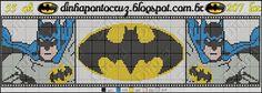 http://dinhapontocruz.blogspot.com.br/2015/05/batman-ponto-cruz.html