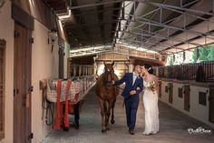 Our bride Joyce #realbride #realweddings #horse #love #weddings #panachebridalshoes  www.bridalshoes.com.au
