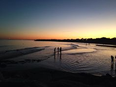 #italien #italia #strand #beach #casavio #casaviobeach #casaviolife #meer #see…
