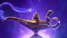 Aladdin - Concept Teaser Trailer - Will Smith, Naomi Scott Disney Musical Movie Disney Live, Disney Magic, Disney Pixar, Gif Disney, Disney Films, Film Aladdin, Aladdin Live, Watch Aladdin, Naomi Scott