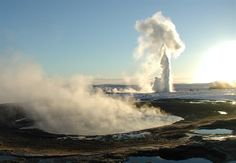 Plan your travel in Iceland. Book tours, trips, transfers and vacation packages. Tours In Iceland, Golden Circle, Self Driving, Vacation Packages, Day Tours, Hot Springs, Traveling By Yourself, Waterfall, Wellness Spa