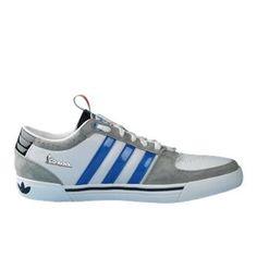 Adidas Vespa Lx Low