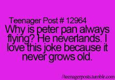 Lol, so corny! Corny Jokes, Stupid Jokes, Dad Jokes, Cheesy Jokes, Stupid Funny, Teen Posts, Teenager Posts, Teenager Quotes, Have A Laugh