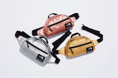 d9f80260bee5f3 Supreme x The North Face s Spring 2018 Metallic Collection Includes a Rose  Gold Colorway