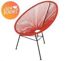 lot de 2 chaises noir kraft carrefour 179 les 2 pour fauteuil t2 options fauteuils. Black Bedroom Furniture Sets. Home Design Ideas