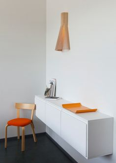 General lighting | Wall-mounted lights | Secto 4230 | Secto. Check it out on Architonic