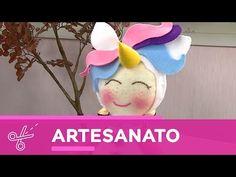 Vida com Arte | Almofada sessão pipoca por Leandro Justo - 16 de Junho de 2017 - YouTube