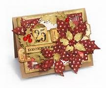tim holtz christmas cards - Bing Images