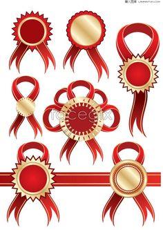 7 Best Badge images in 2013 | Vectors, Badge, Badges